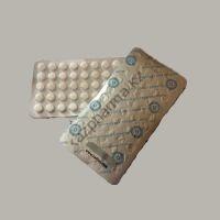 Силденафил RADJAY 100 таблеток (1таб 50 мг)