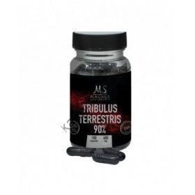Трибулус (Бустер тестостерона) Magnus ( 180 таблеток)