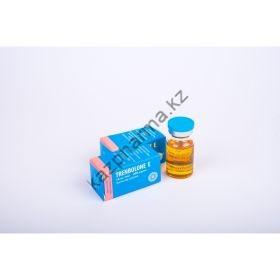 Тренболон энантат RADJAY балон 10 мл (200 мг/1 мл)