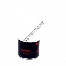 Туринабол Watson Turinabol 100 капсул (10 мг/1 капсула)