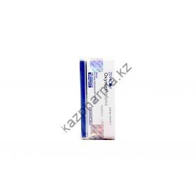 Жидкий оксиметолон ZPHC Oxymetholone injection (1 флакон 10 мл) 50мг/мл