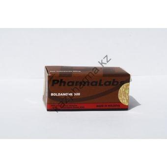 Болденон Pharmalabs флакон 10 мл (300 мг/мл) - Шымкент
